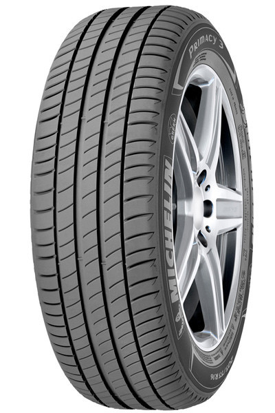Anvelopa Vara 205/55R16 91W Michelin Primacy 3 Grnx Zp-Runflat