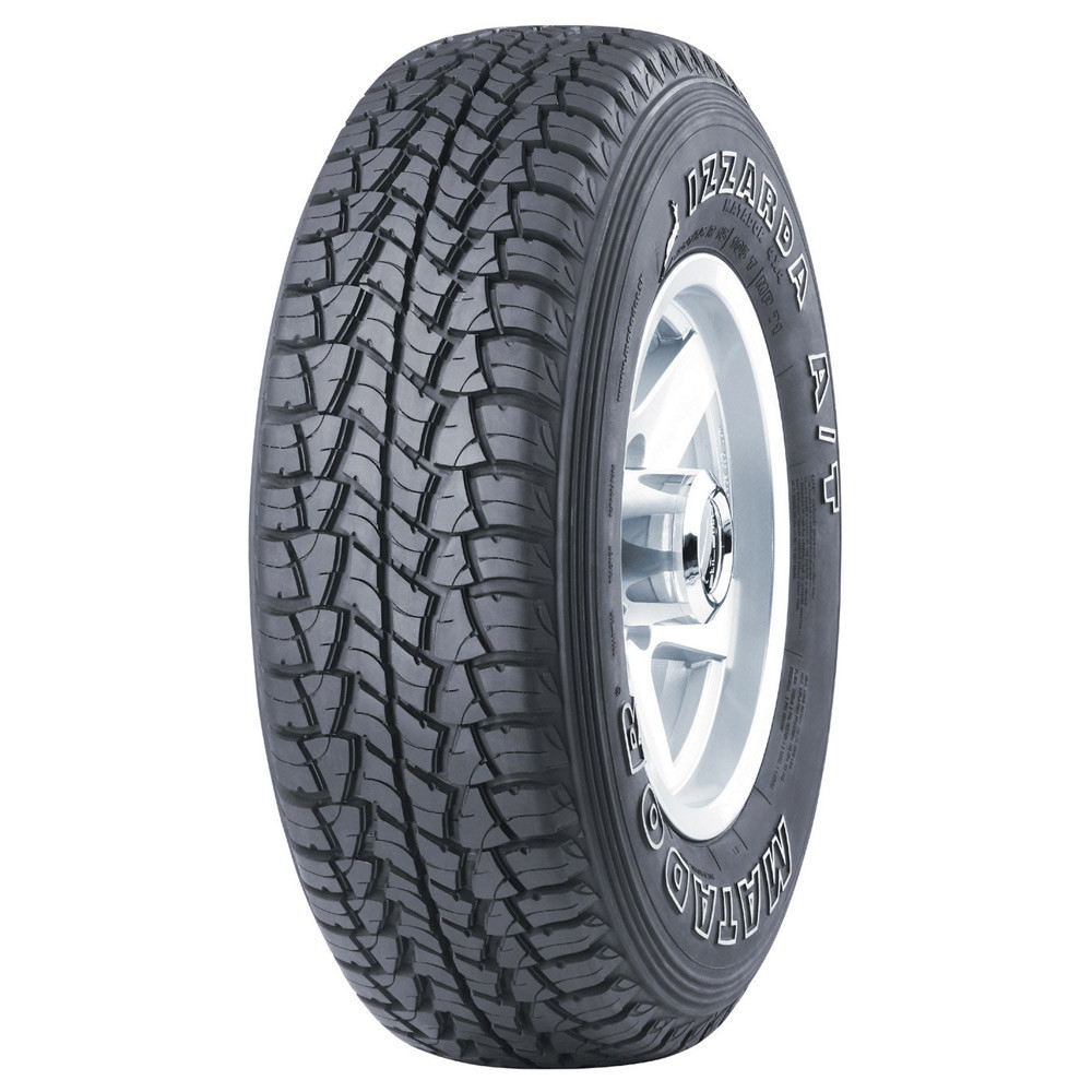 Anvelopa Vara 215/65R16 98H Matador Izzarda Mp71