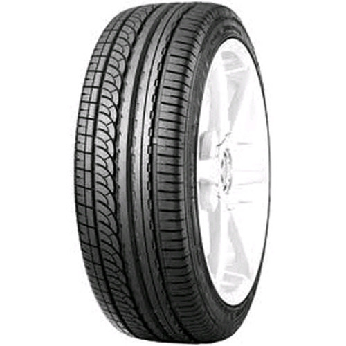 Anvelopa Vara 225/55R19 99Y Nankang As 1