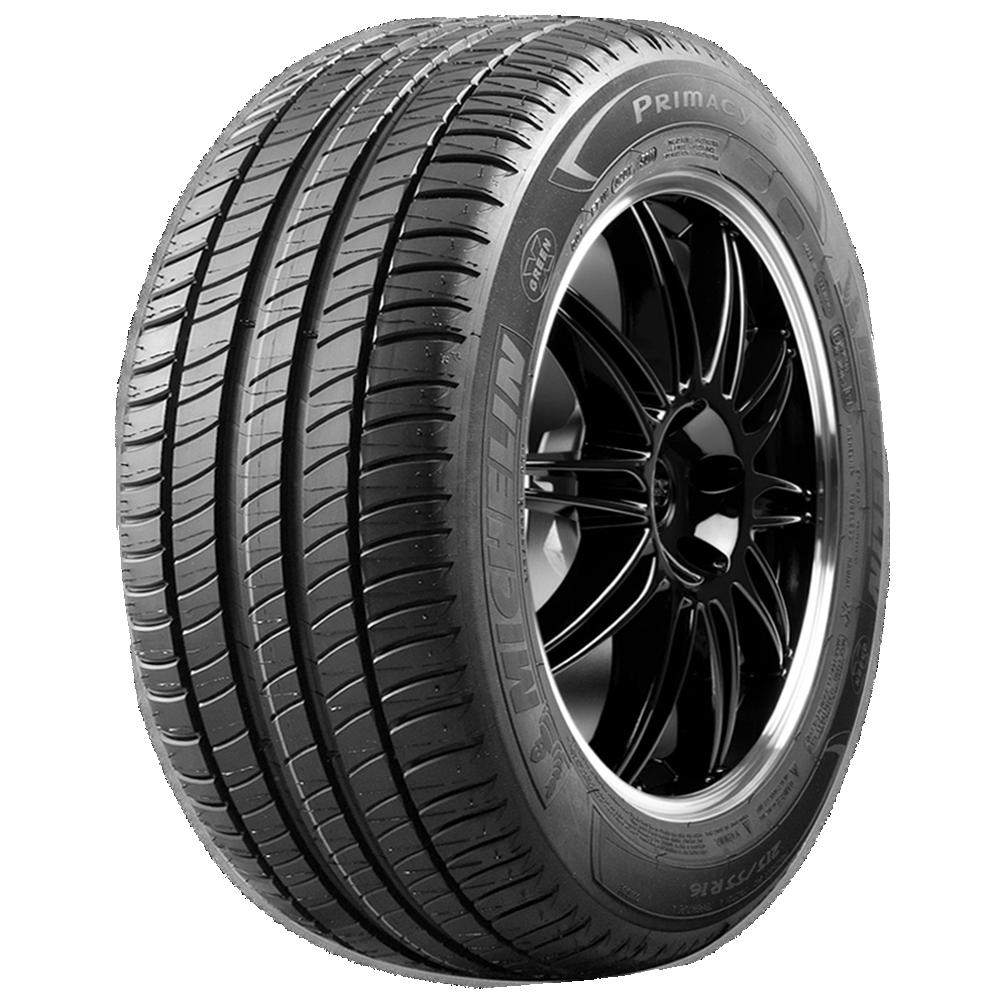 Anvelopa Vara 245/40R18 93Y Michelin Primacy 3 Grnx-Runflat