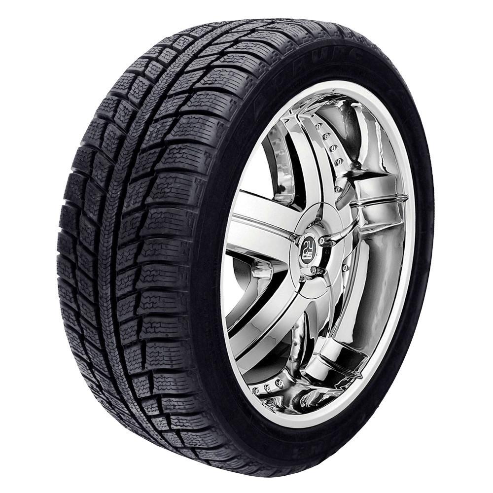 Anvelopa Iarna 185/65R15 88T International Tyres Power Alpin3 Reconstruite