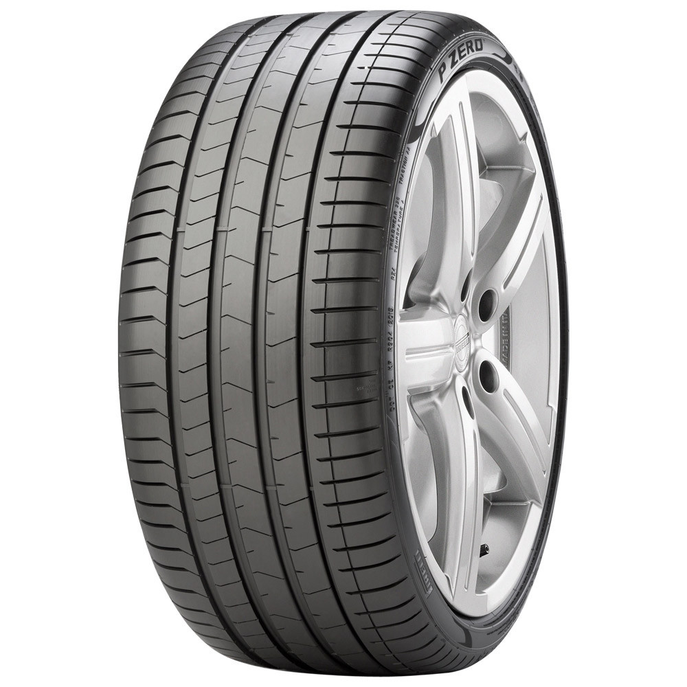 Anvelopa Vara 275/40R20 106W Pirelli P Zero New* Xl-Runflat