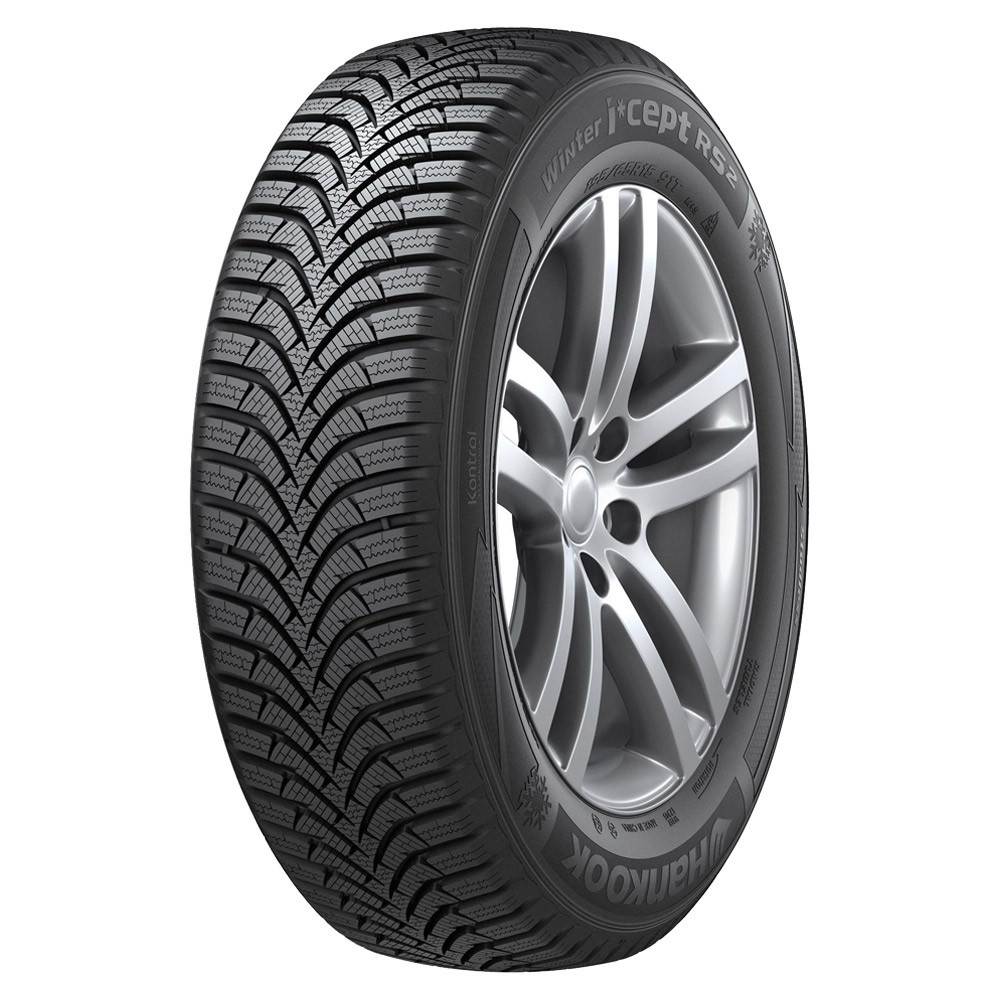 Anvelopa Iarna 155/65R14 75T Hankook Winter Icept Rs2 W452