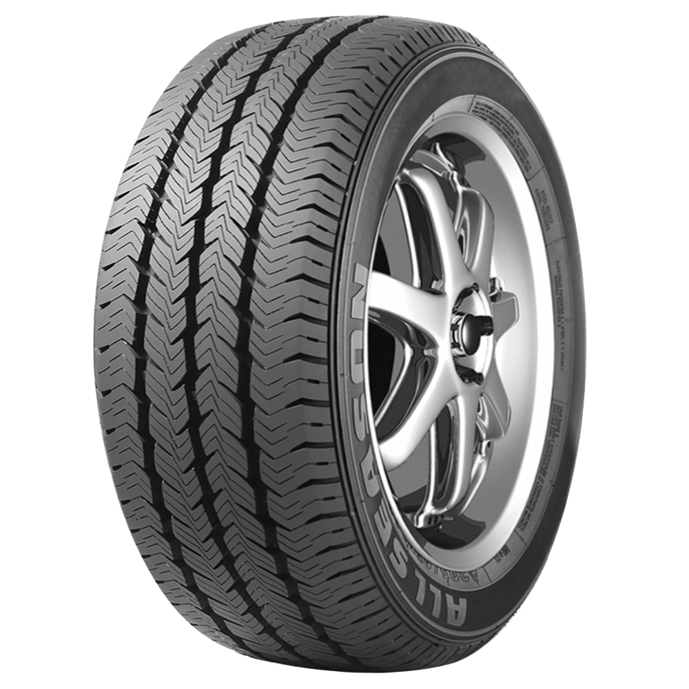 Anvelopa All Season 195/70R15 104R Torque Torque