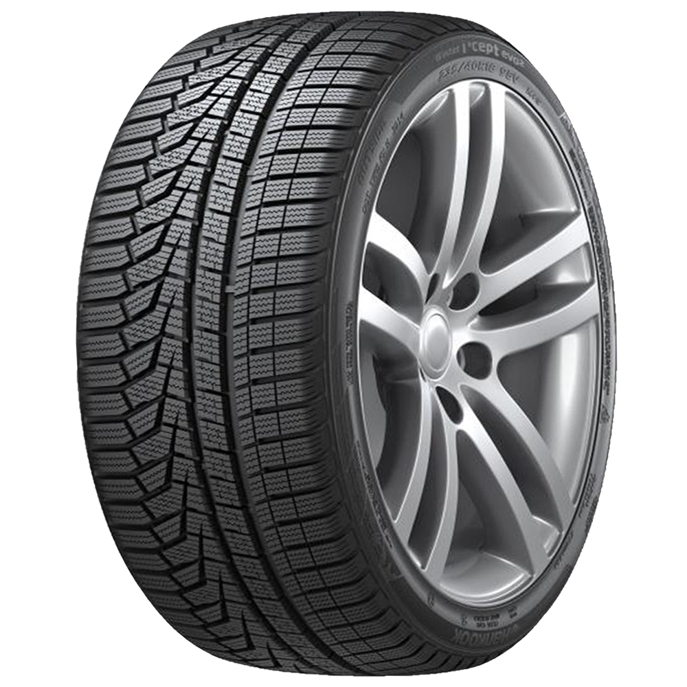 Anvelopa Iarna 225/50R17 98H Hankook Winter Icept Evo2 W320 Xl