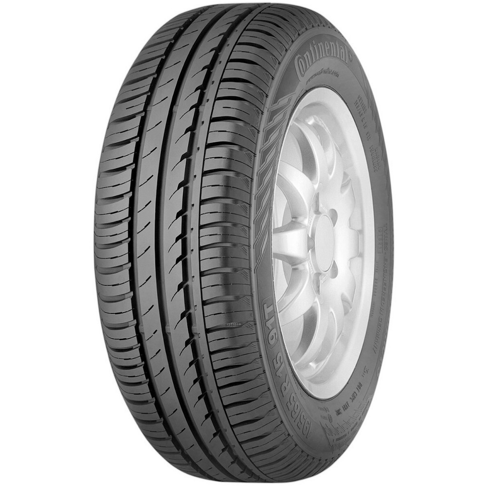 Anvelopa Vara 175/65R14 82T Continental Eco Contact 3