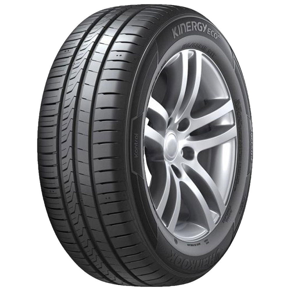 Anvelopa Vara 165/70R14 81T Hankook Kinergy Eco 2 K435