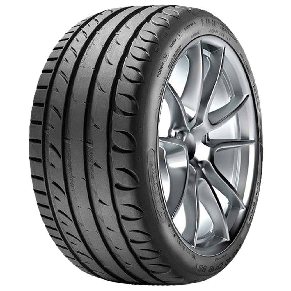 Anvelopa Vara 245/40R18 97Y Taurus Ultra High Performance Xl