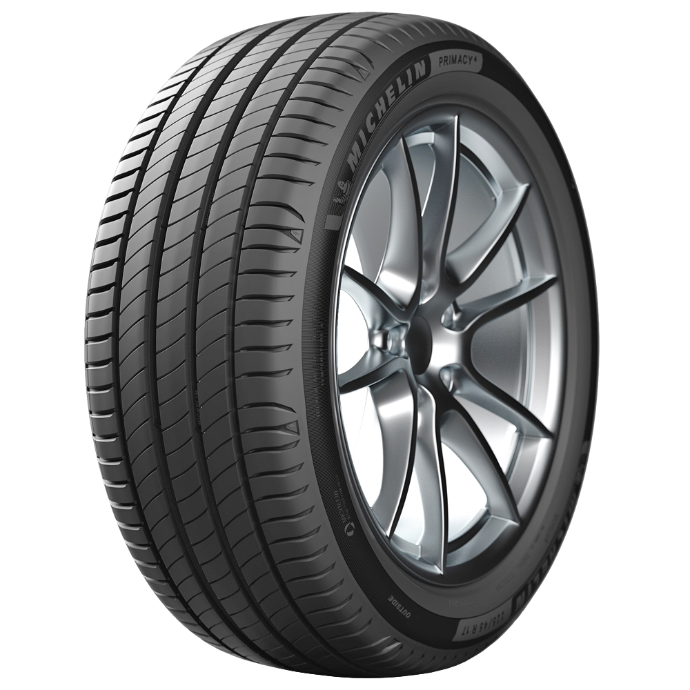 Anvelopa Vara 215/55R16 93V Michelin Primacy 4