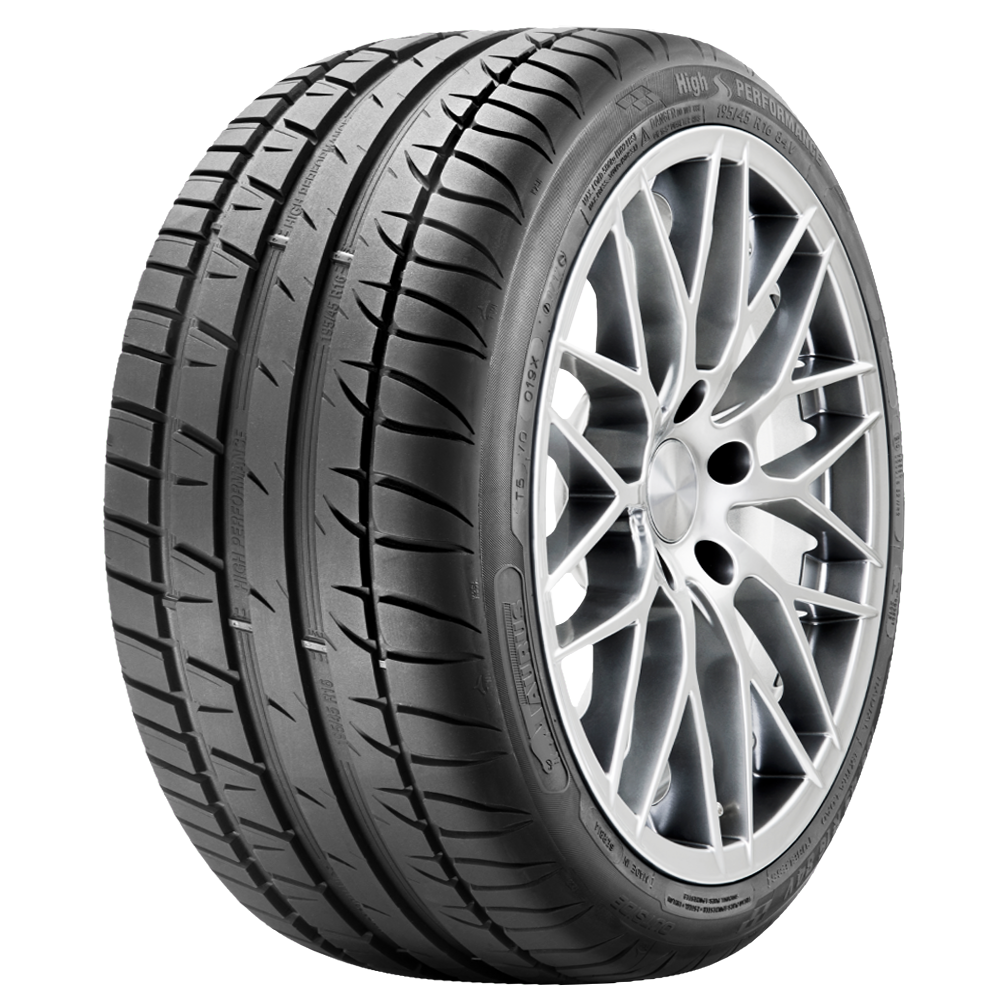 Anvelopa Vara 185/65R15 88H Taurus High Performance