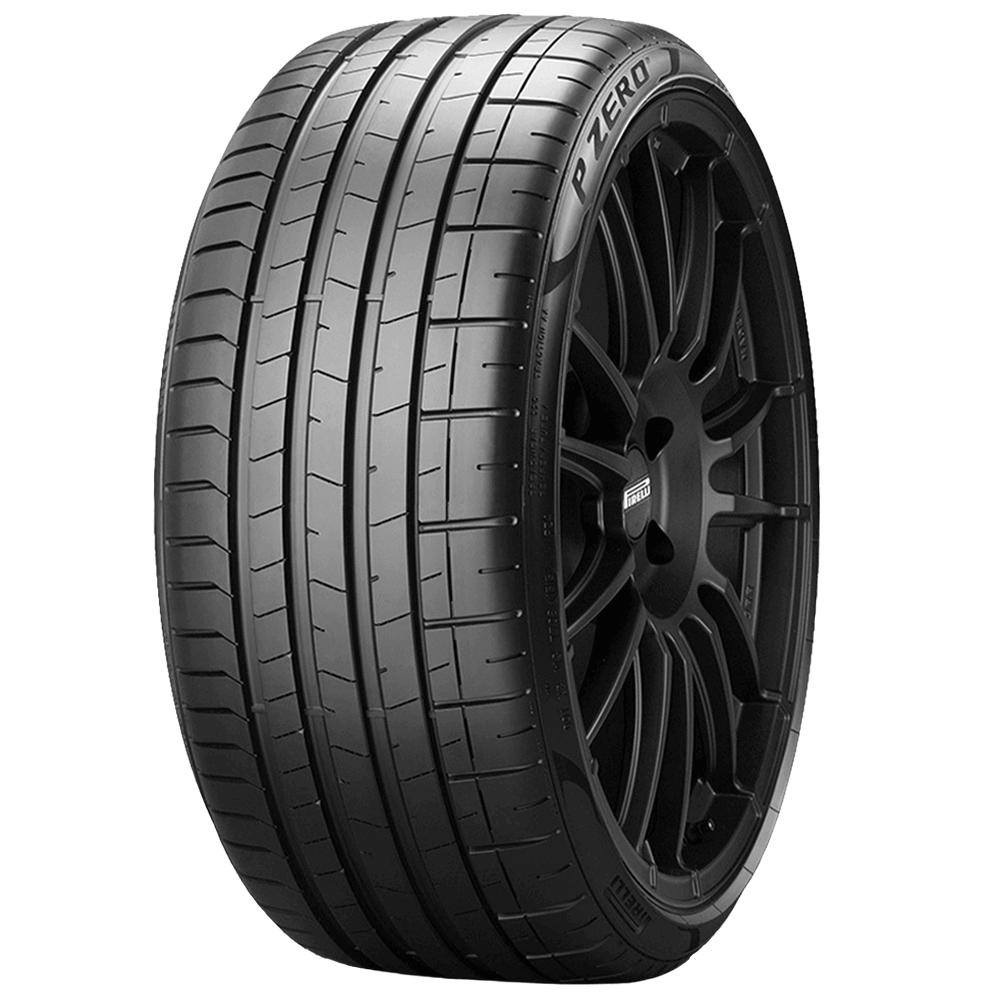 Anvelopa Vara 225/50R18 99W Pirelli P Zero Luxury  Xl