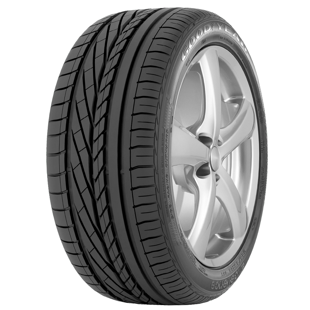 Anvelopa Vara 195/55R16 87V Goodyear Excellence-Runflat
