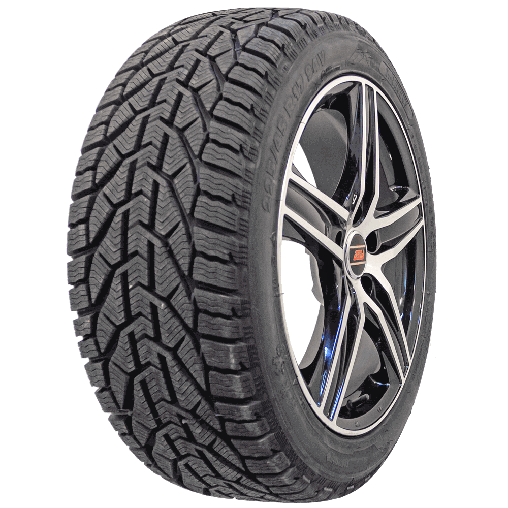 Anvelopa Iarna 195/55R16 87H Taurus Winter