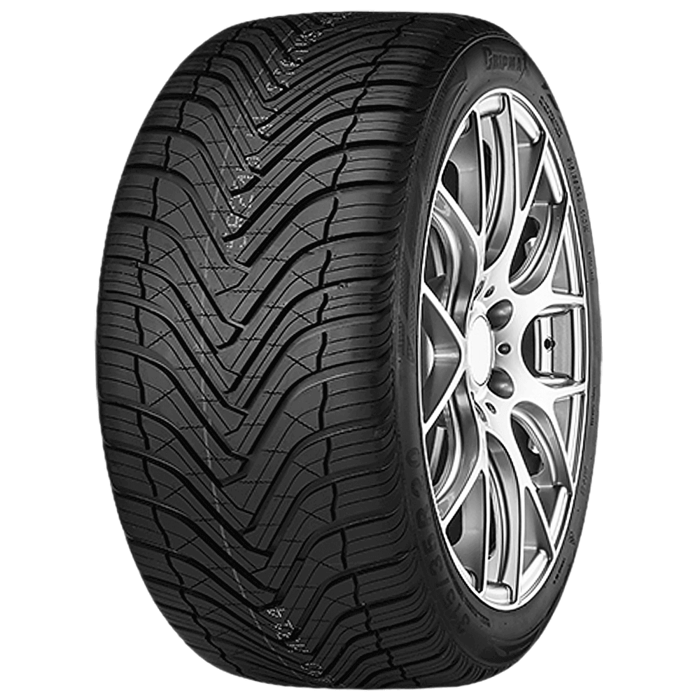Anvelopa All Season 295/35R21 107W Gripmax Status Allclimate Xl