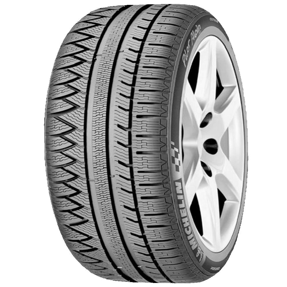 Anvelopa Iarna 245/45R17 99V Michelin Pilot Alpin Pa3 Mo-XL