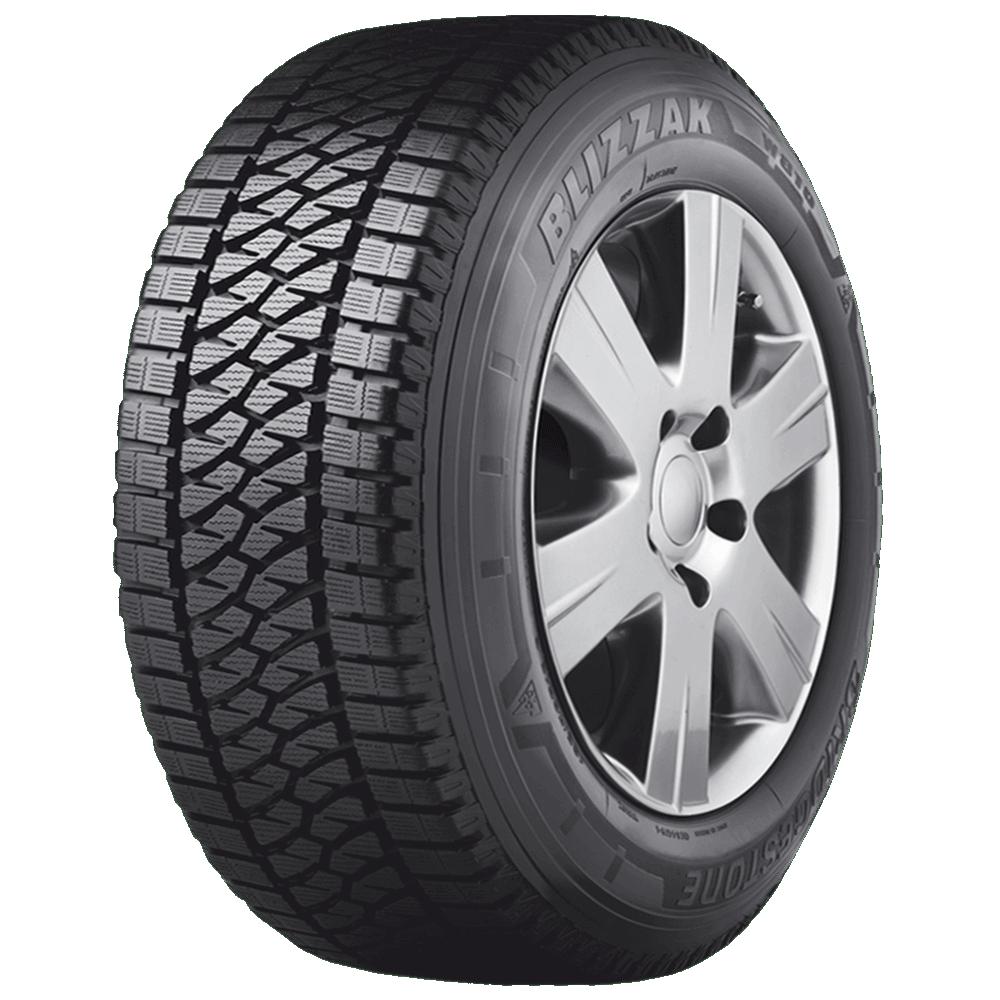 Anvelopa Iarna 195/70R15 104R Bridgestone Blizzak W810