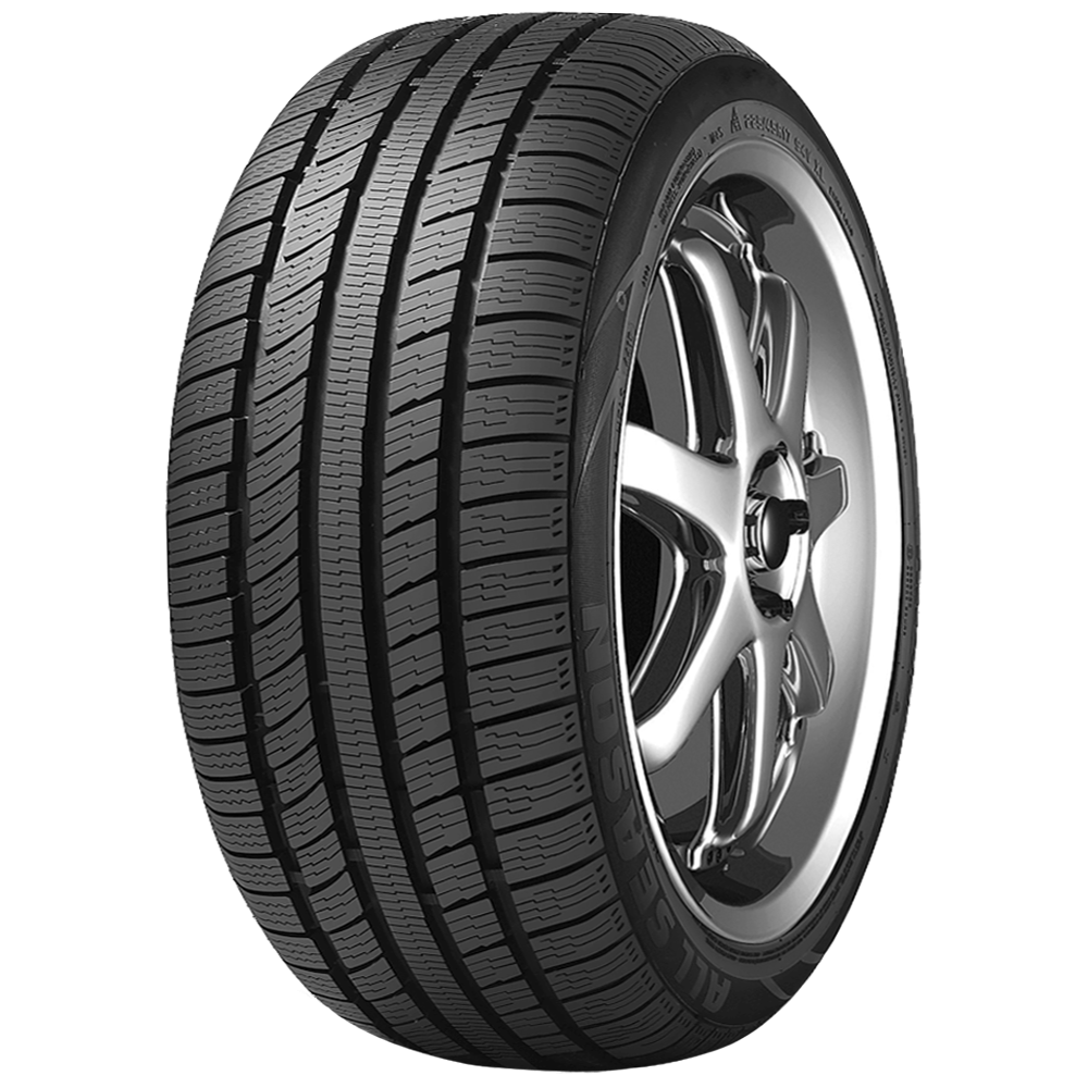Anvelopa All Season 195/45R16 84V Torque Tq 025 All Season
