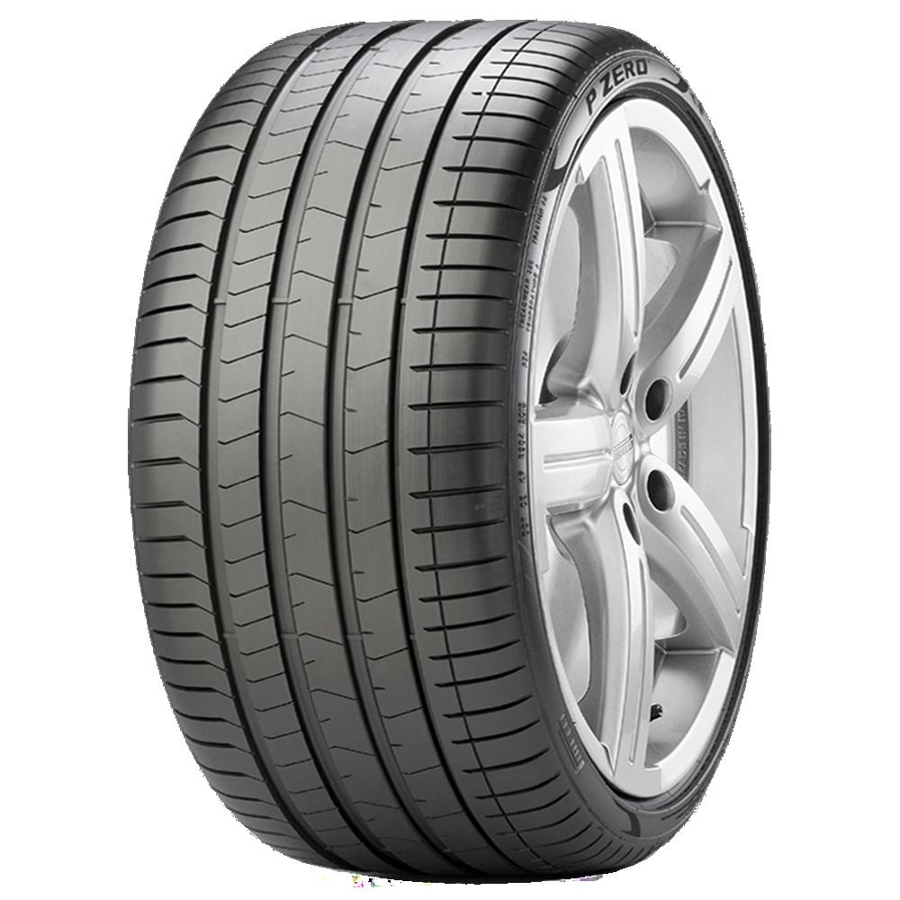 Anvelopa Vara 235/50R19 99V Pirelli P Zero New