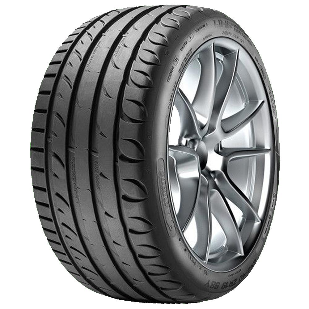 Anvelopa Vara 255/45R18 103Y Taurus Ultra High Performance Xl