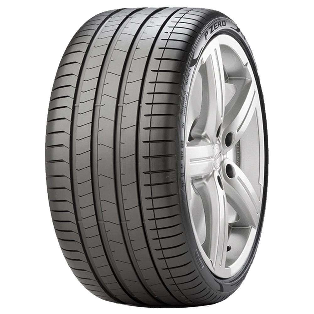 Anvelopa Vara 245/45R18 100Y Pirelli P Zero Sports  Xl