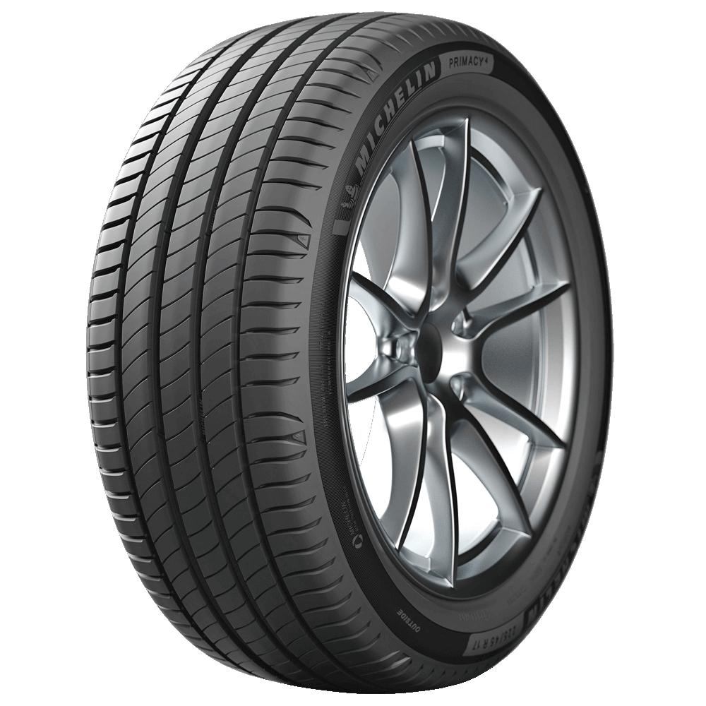 Anvelopa Vara 235/45R17 97W Michelin Primacy 4 Xl