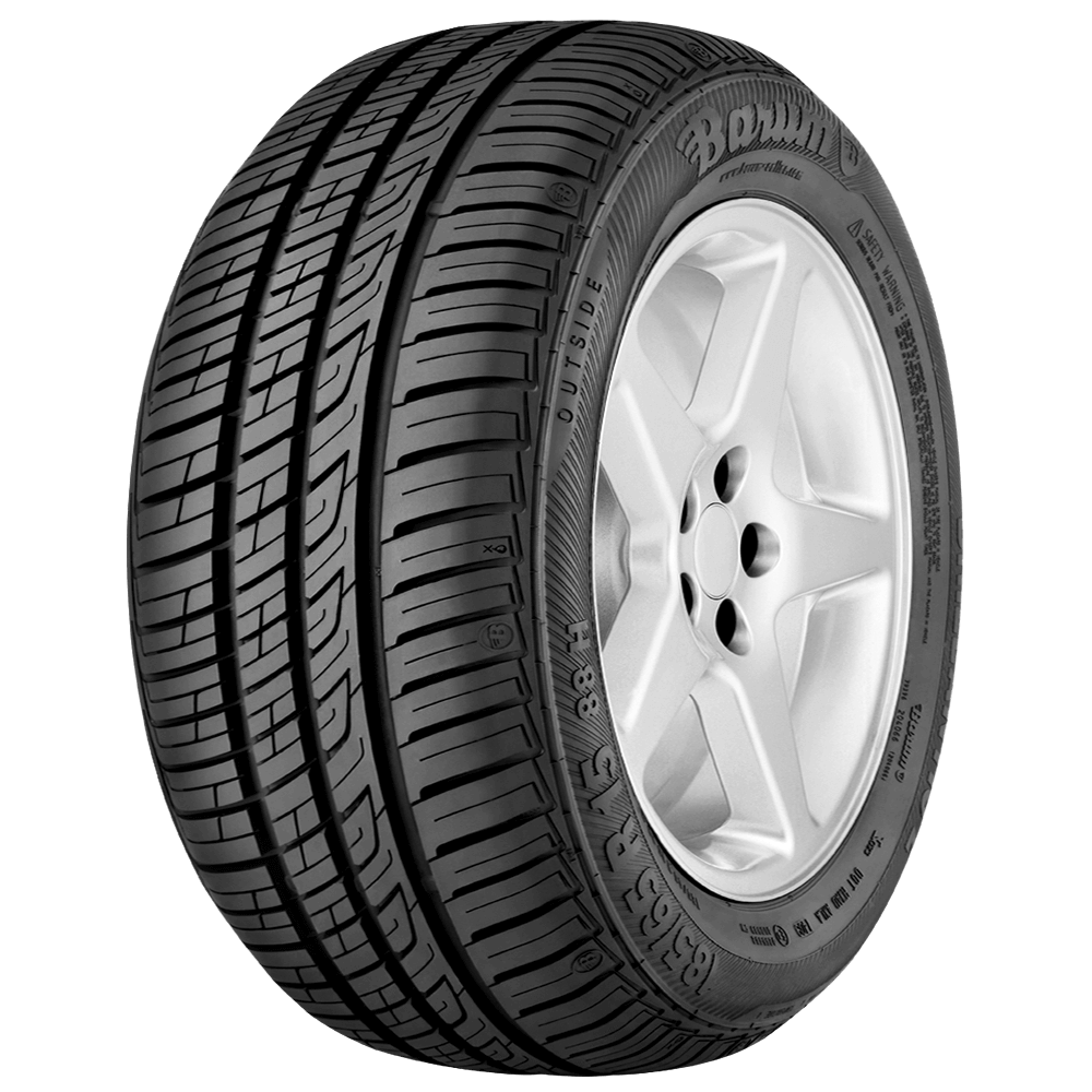 Anvelopa Vara 175/65R14 82T Barum Brillantis 2
