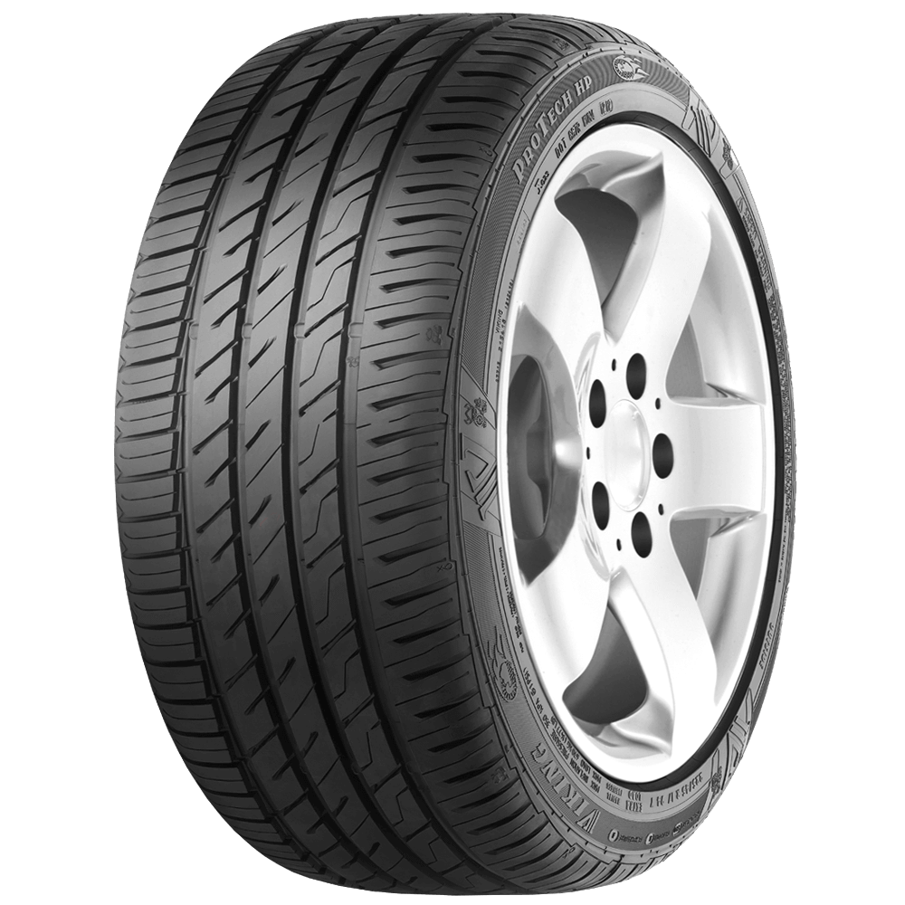 Anvelopa Vara 245/45R17 99Y Viking Protech Hp Xl