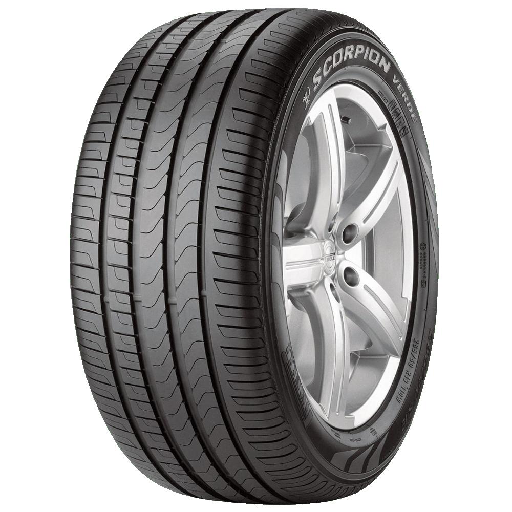 Anvelopa Vara 275/40R21 107Y Pirelli Scorpion Verde Xl