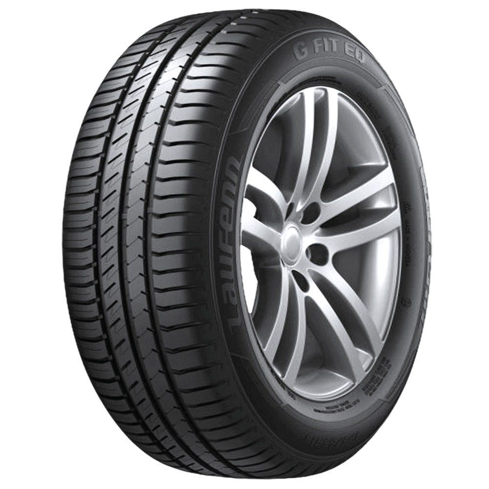 Anvelopa Vara 235/60R16 100H Laufenn G Fit Eq Lk41