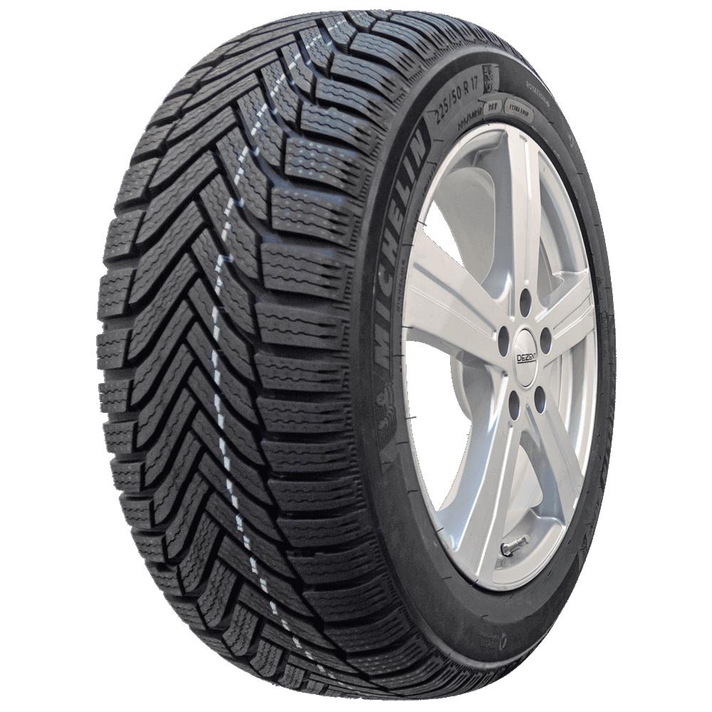 Anvelopa Iarna 185/65R15 92T Michelin Alpin 6 Xl