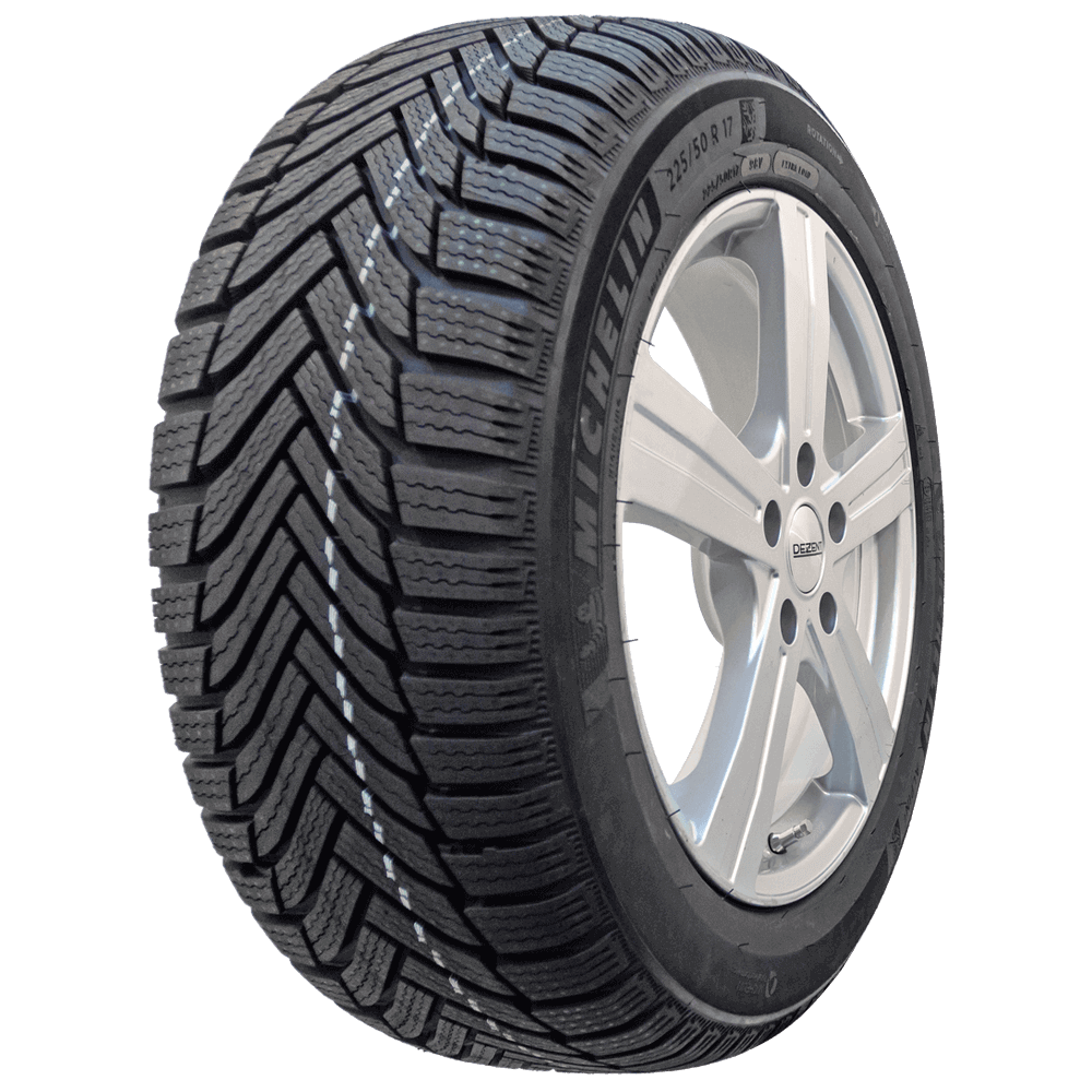 Anvelopa Iarna 205/50R16 87H Michelin Alpin 6