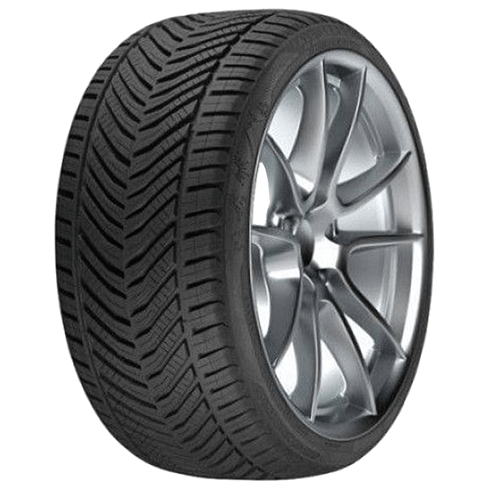 Anvelopa All Season 195/50R15 82V Taurus All Season