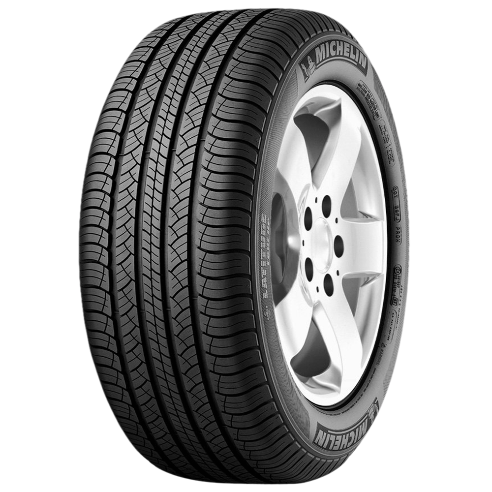Anvelopa Vara 215/65R16 98H Michelin Latitude Tour Hp