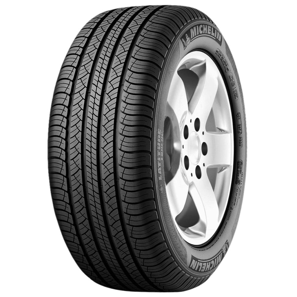 Anvelopa Vara 215/65R16 98H Michelin Latitude Tour Hp