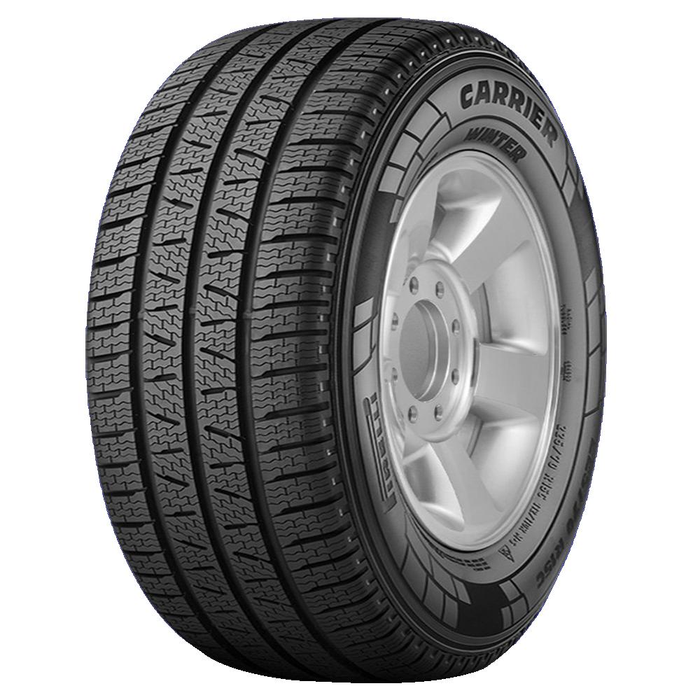 Anvelopa Iarna 235/65R16 118R Pirelli Winter Carrier Mo