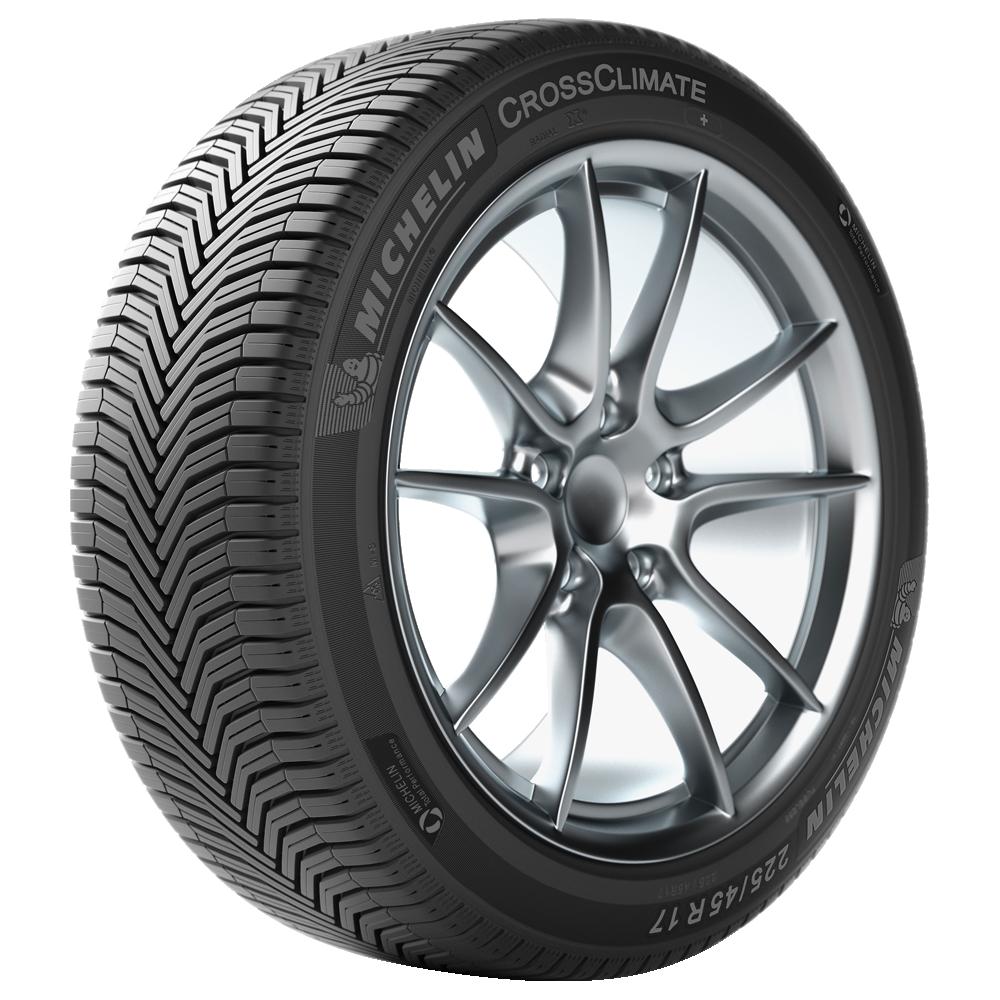 Anvelopa All Season 235/50R19 103W Michelin Croosclimate Suv Fr Xl