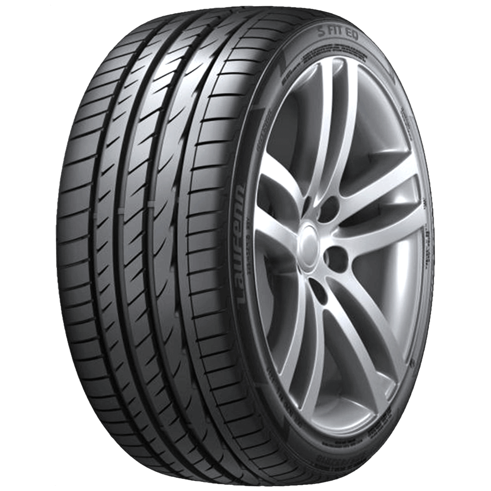 Anvelopa Vara 195/60R15 88H Laufenn S Fit Eq Lk01+