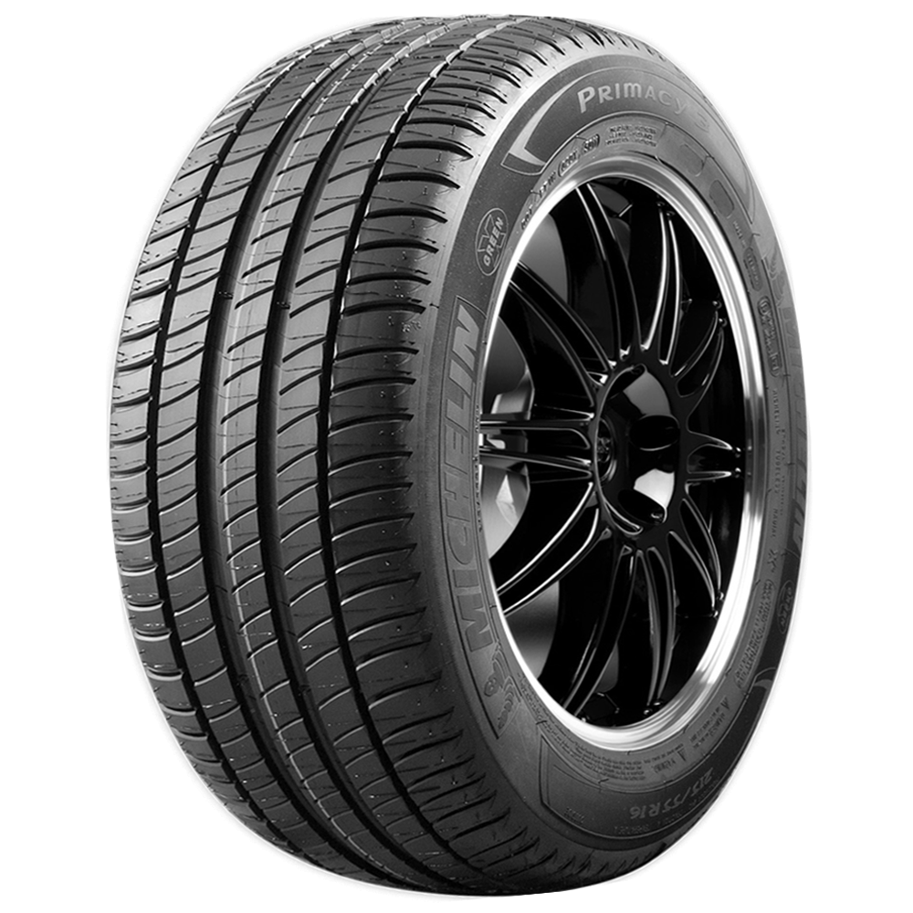Anvelopa Vara 225/45R18 91W Michelin Primacy 3 Grnx Zp*-Runflat