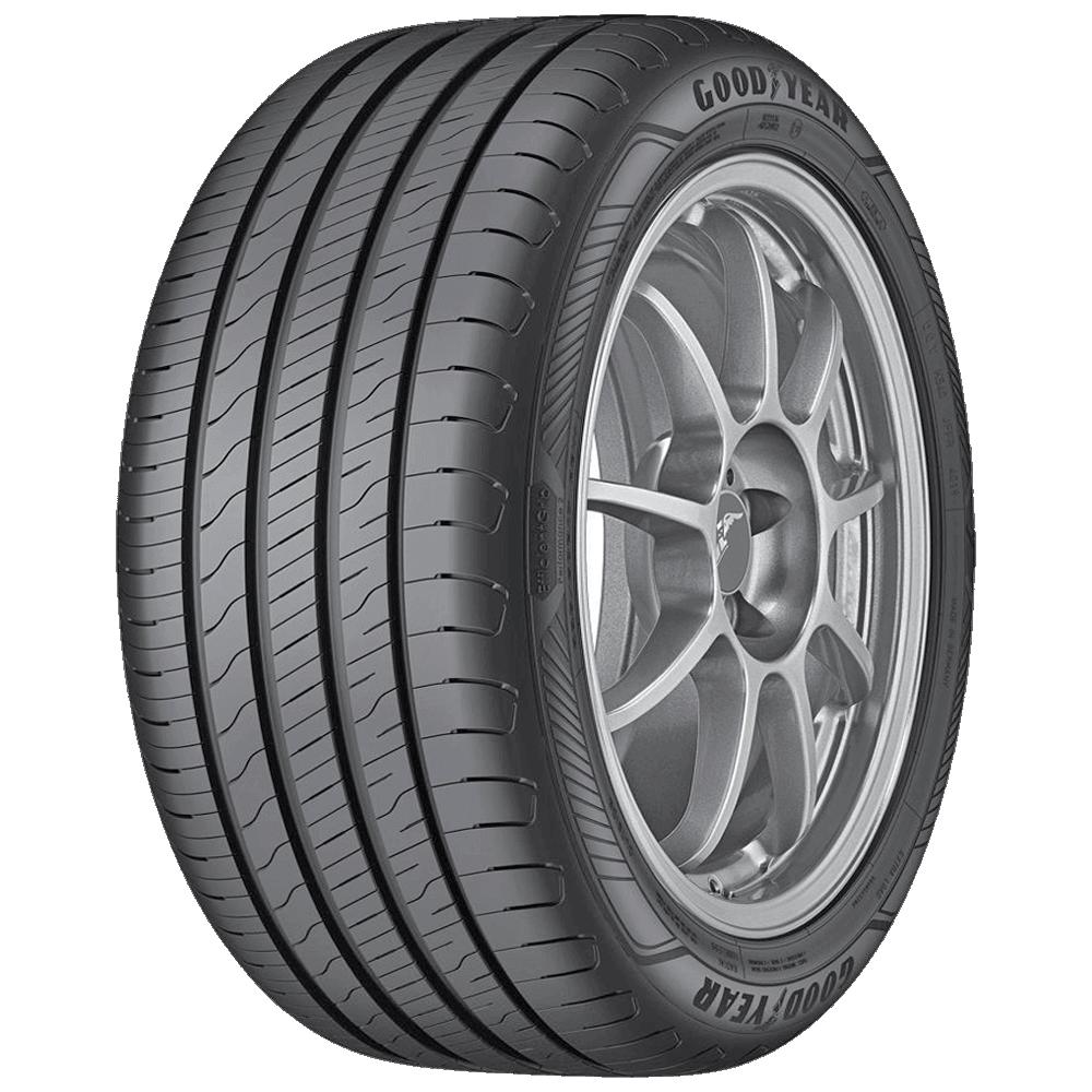 Anvelopa Vara 205/55R16 91V Goodyear Efficientgrip Performance 2