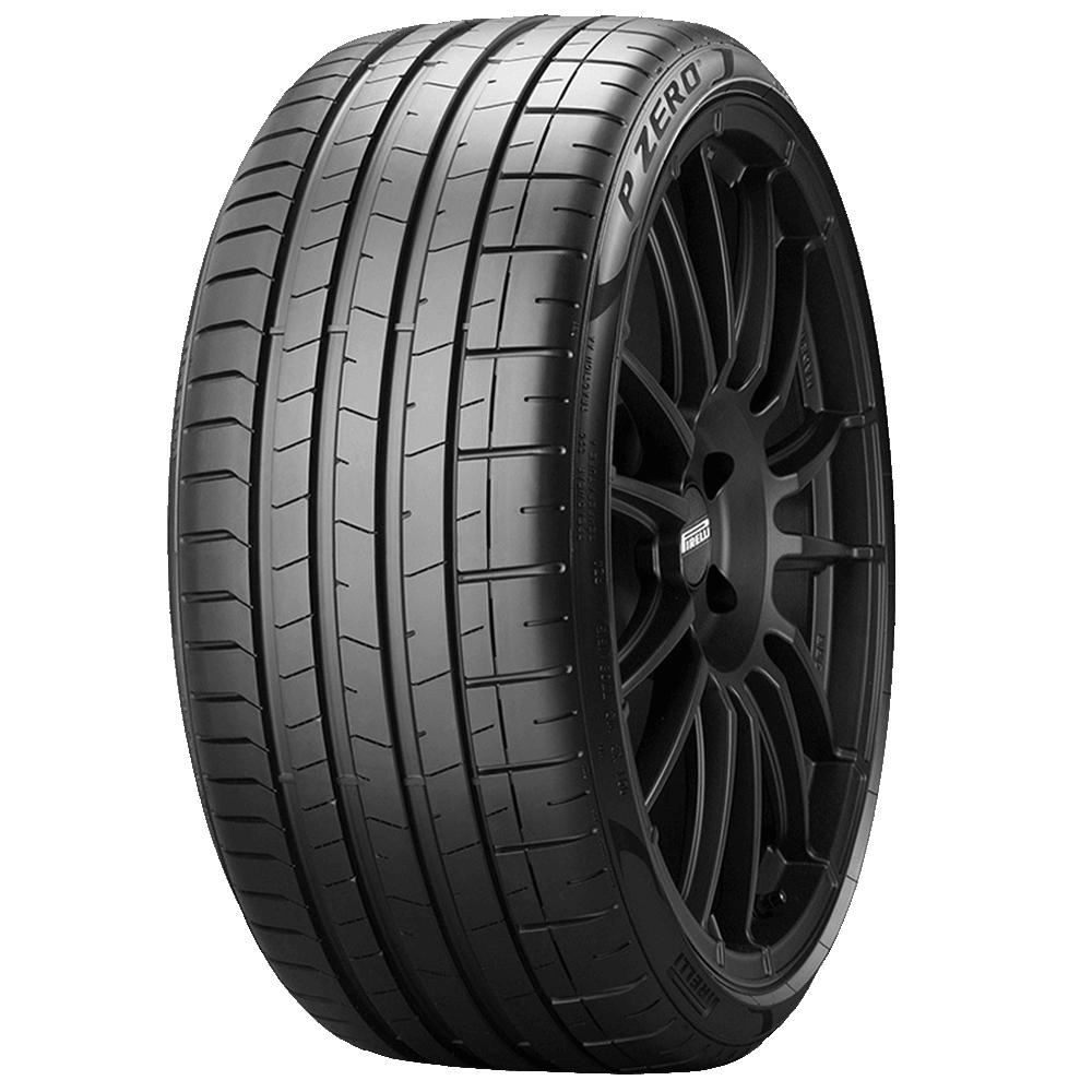 Anvelopa Vara 245/45R19 102Y Pirelli Pzero New* Pz4 Xl