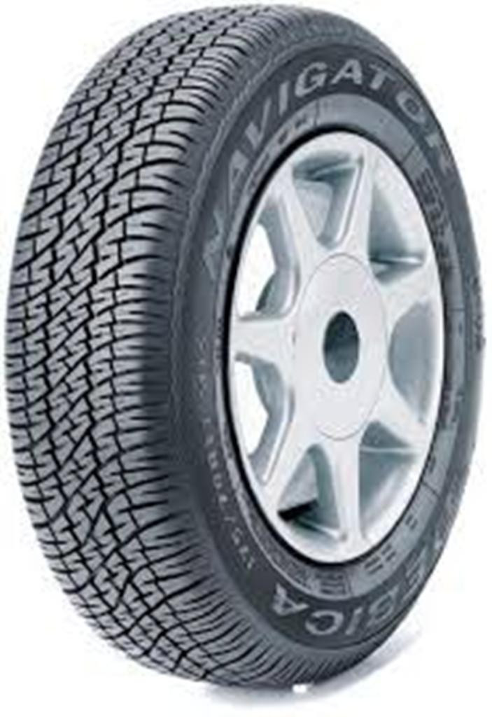 Anvelopa All Season 185/70R14 88T Debica Navigator 2 Ms