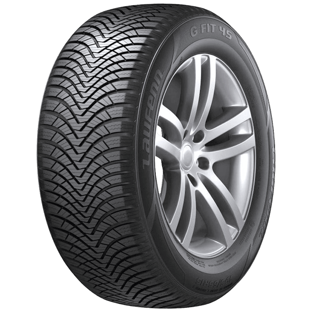 Anvelopa All Season 165/70R14 81T Laufenn G Fit 4season Lh71