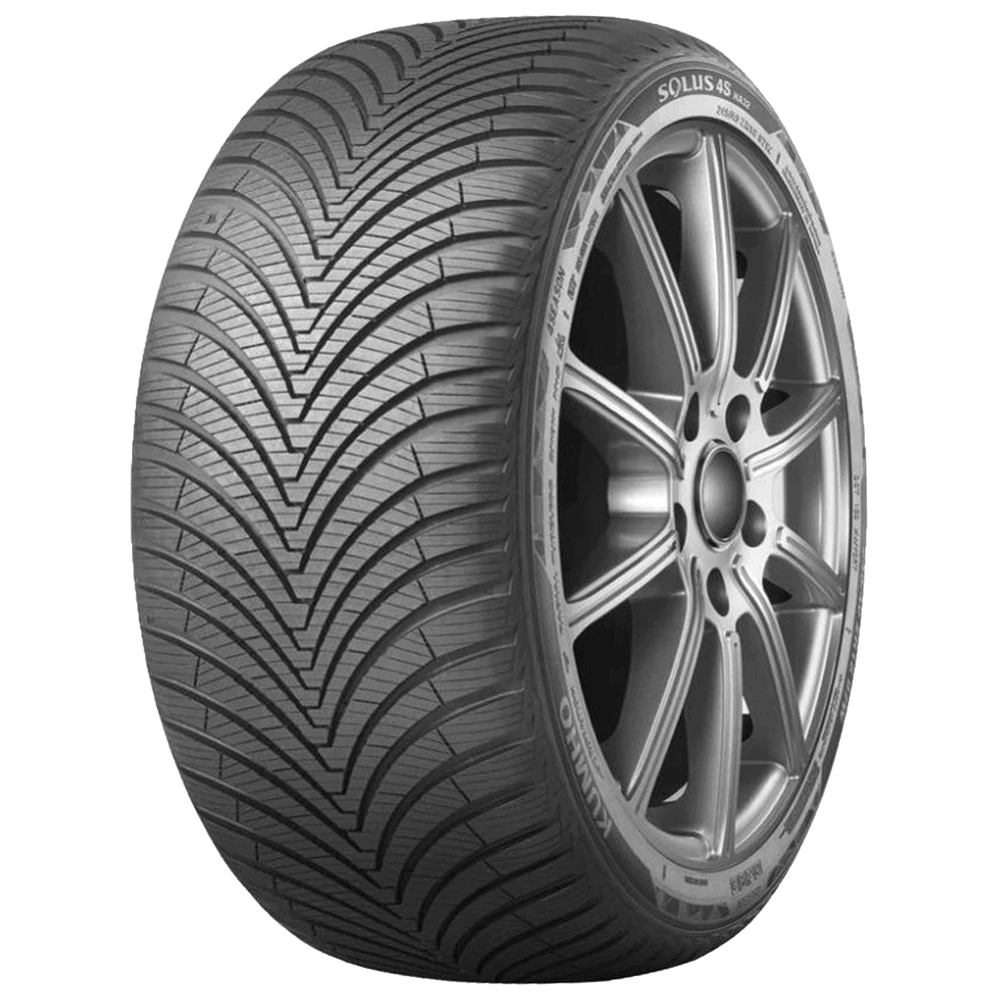 Anvelopa All Season 205/55R16 91H Kumho Solus Ha32 All Season