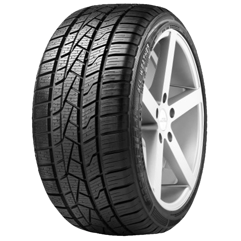 Anvelopa All Season 245/40R18 97W Mastersteel All Weather