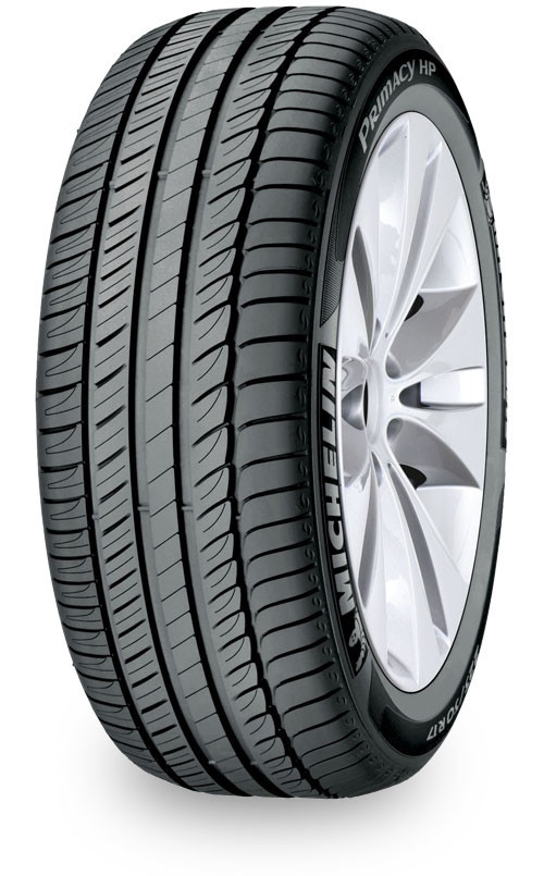 Anvelopa Vara 255/45R18 99Y Michelin Primacy Hp Mo