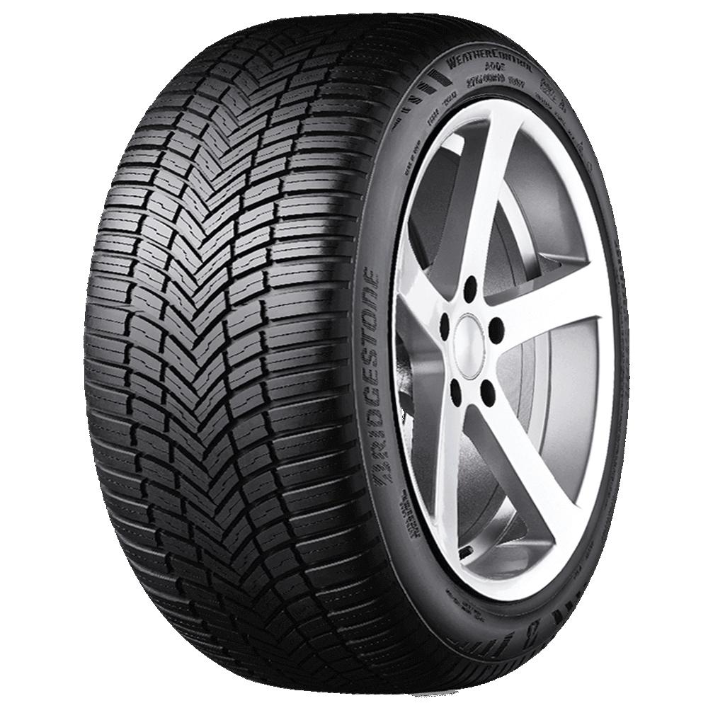Anvelopa All Season 215/65R16 102V Bridgestone Allweather A005 Xl