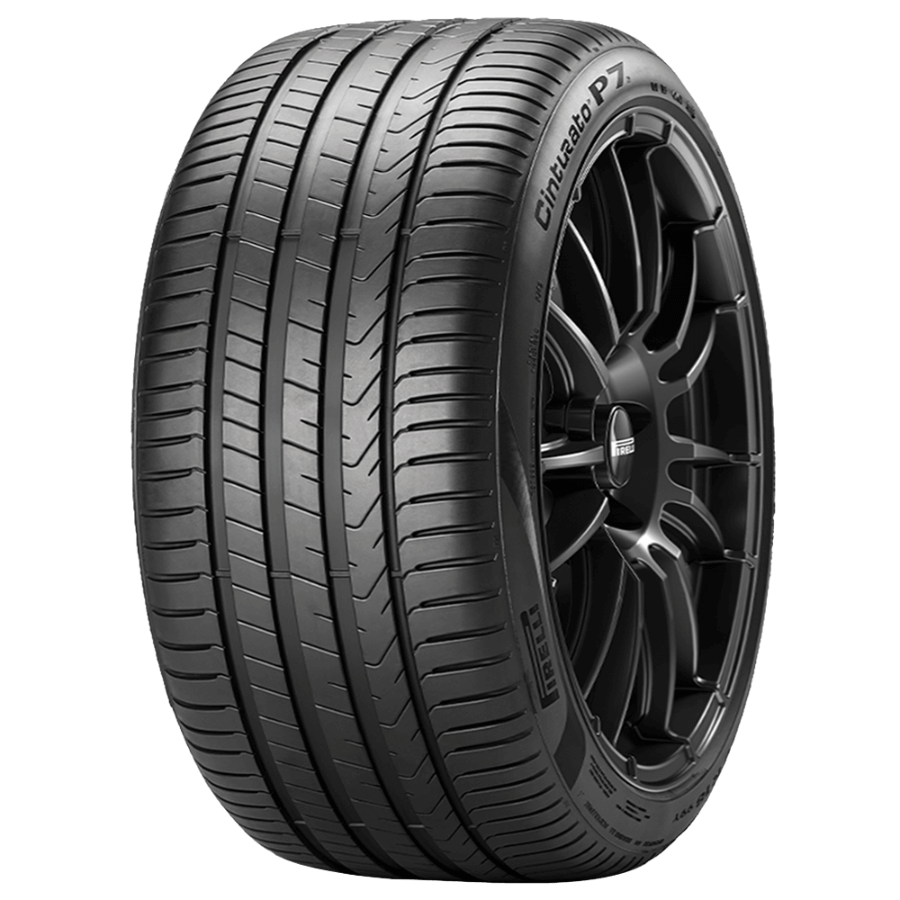 Anvelopa Vara 215/55R16 97W Pirelli Cinturato P7c2 Xl