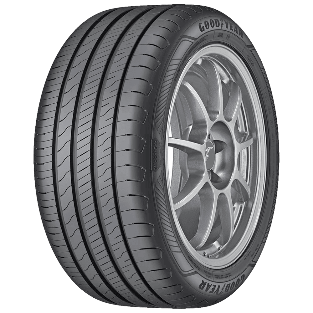 Anvelopa Vara 215/60R17 96H Goodyear Efficientgrip Performance 2