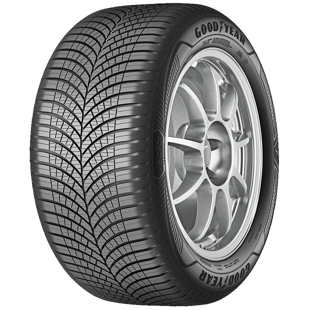 Anvelopa All Season 215/65R16 102V Goodyear Vector 4season Gen3 Xl