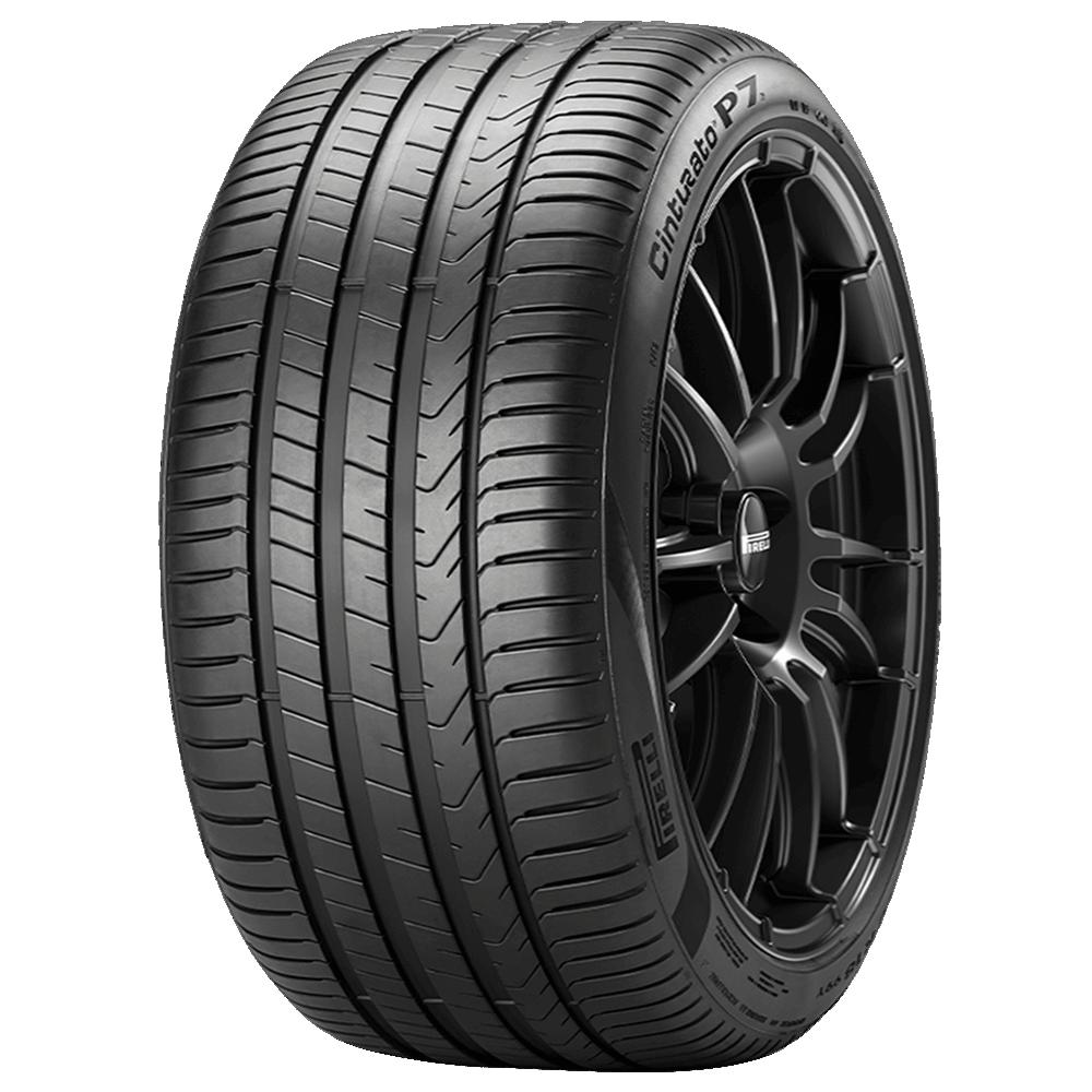 Anvelopa Vara 225/40R18 92Y Pirelli Cinturato P7c2 Xl